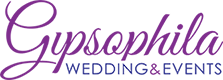 Wedding and Flowers Design